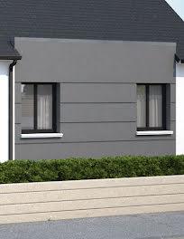 maison à Vouneuil-sous-Biard (86)