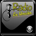 Radio La Uncion icon