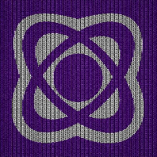 photonapps avatar image