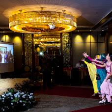 Wedding photographer Hardi Wui (hardianto). Photo of 21.10.2014