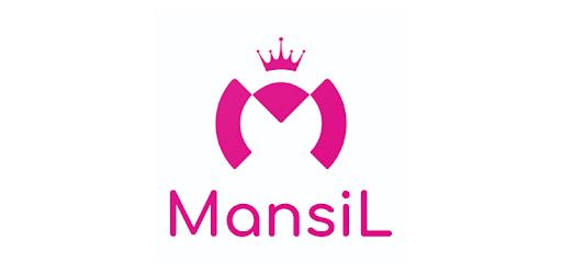 Приложения в Google Play – MansiL - <b>925 Silver Jewelry</b> ...