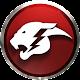 Jaguar Imports Download on Windows