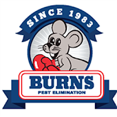 Burns Pest Elimination