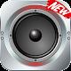 Download Top 40 Radio deutsche radio - free internet radio For PC Windows and Mac