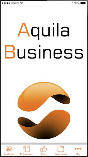 Aquila-Business