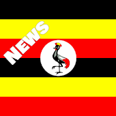 Uganda News - Latest News
