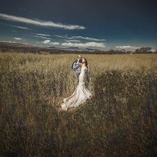 Wedding photographer Jorge Lara (acc5f8361d55690). Photo of 29.05.2015