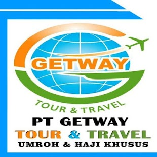 Nasuha Getway Travel- screenshot thumbnail