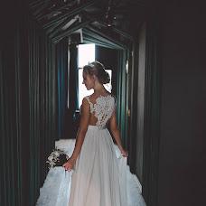 Wedding photographer Elena Shemekeeva (LenaShemekeeva). Photo of 07.12.2018