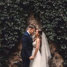 Vestuvių fotografas Laura Žygė (zyge). Nuotrauka 04.10.2018