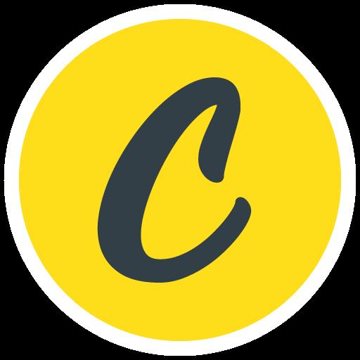 Circo - Icon Pack
