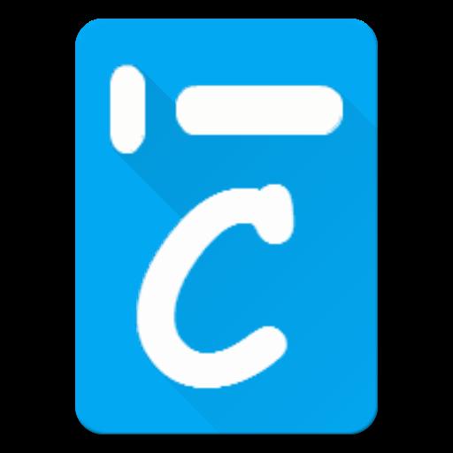 Comic Books Collector VE 漫畫 App LOGO-硬是要APP