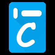 Comic Books Collector VE 4.0.3 Icon
