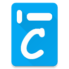 Comic Books Collector VE icon
