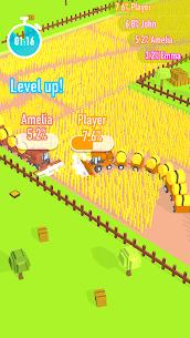 Harvest.io – Farming Arcade in 3D 1