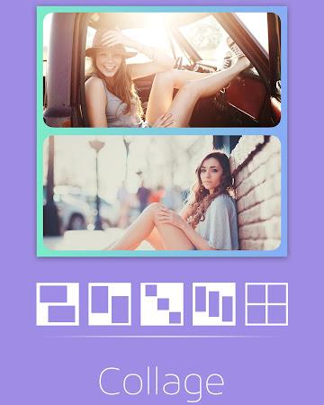 SquarePic:Insta square collage 3.4 screenshot 326183