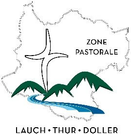photo de Zone Pastorale LAUCH-THUR-DOLLER