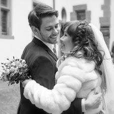 Hochzeitsfotograf Michael Zimberov (Tsisha). Foto vom 20.01.2017