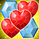 Jewel Supreme Puzzle Download for PC MAC