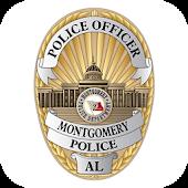 Montgomery PD