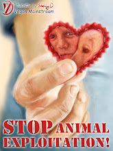 Photo: Stop Animal Exploitation