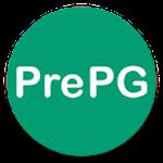 Pre PG Icon