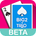 Big 2 Trio ver2 icon