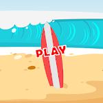 Surfing Sur icon