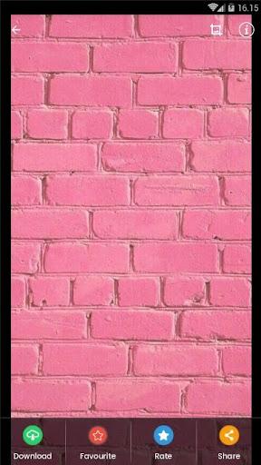 Pink Texture Wallpaper HD screenshots 6