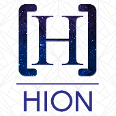 Students Part Time Jobs [R] HION Jobs Android APK Download Free By HION
