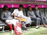 Renato Sanches (Bayern Munich) va rejoindre le LOSC