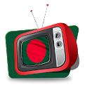 TV Guide Bangladesh icon