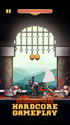 Tap Hero! 1.021 screenshots 1