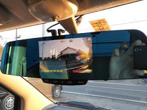 アルト HA25S のカスタム事例画像 shino部さんの2019年01月20日19:54の投稿