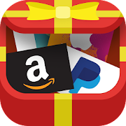 App Keep Rewards - Free Gift Cards APK for Windows Phone