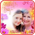 Happy Mother Day 2020 Photo Frames mom icon