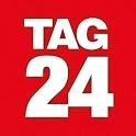 TAG24 NEWS icon