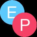 Event Profiled icon