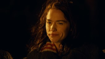 Inside Wynonna Earp: Home For The Holliday, Episode 3