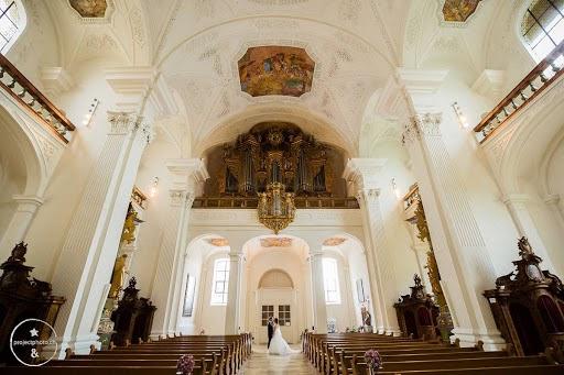 Hochzeitsfotograf Vanessa Winter (projectphoto). Foto vom 07.10.2017