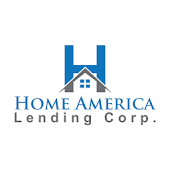 Home American Lending Corp