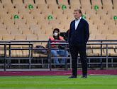🎥 Le Barça subit la première défaite de sa préparation face au RB Salzbourg