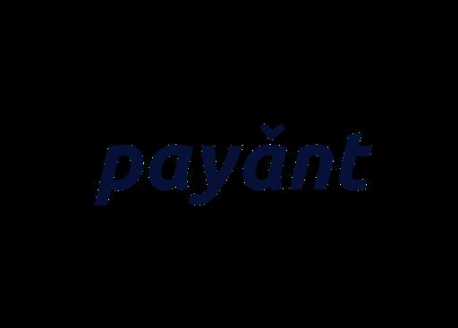 Payant logo