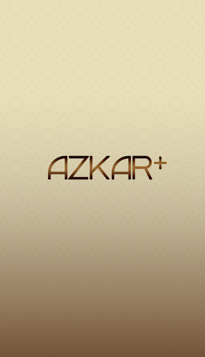 Azkar+