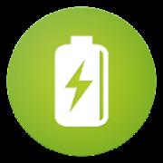 App Battery Health Checker 2019 (Battery Temperature) APK for Windows Phone