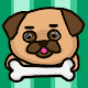 Dog Stack APK