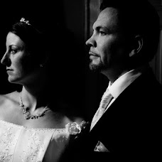 Wedding photographer Weber Rayk (rayk). Photo of 17.01.2014