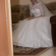 Wedding photographer Farid Almukhametov (farid63). Photo of 01.10.2014