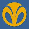 com.tricountiesbank.biz