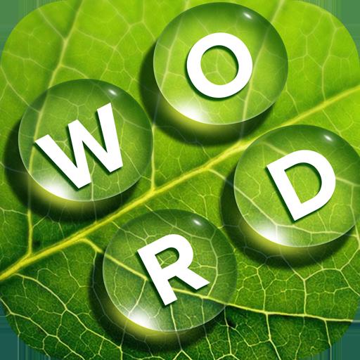 Word Vista